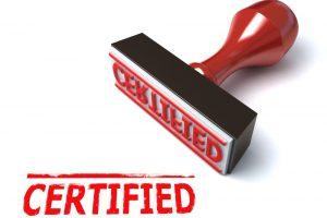 688720756_w640_h640_sertifikatsiya-produktsii